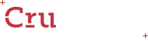 crustories-logo-LP