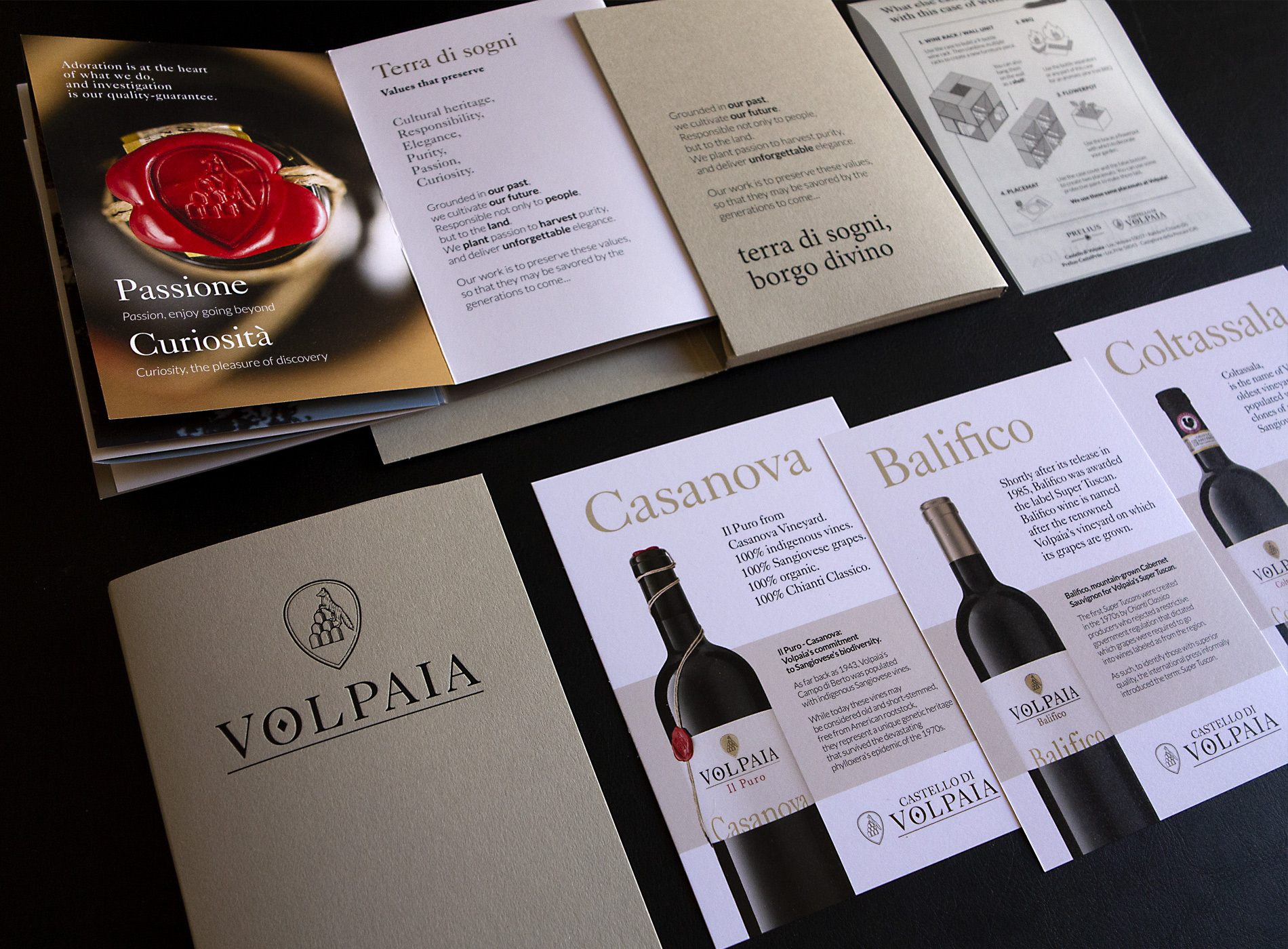 crustories-brochure-volpaia