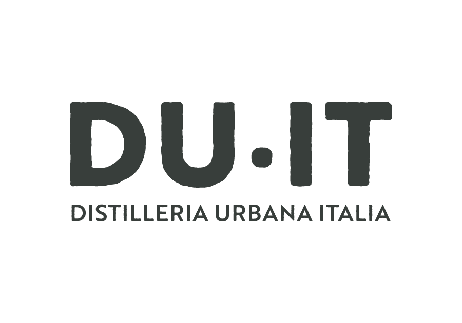 CRU_CLIENTE_LOGO_GRIGIO-SCURO_DU-IT